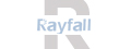 Rayfall HP2A Grey (83-1014-2)