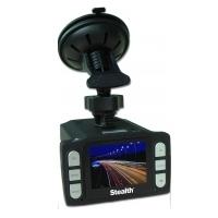 Видеорегистратор Stealth MFU 610 - два по цене одного!