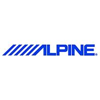 Встречайте новинку 2016 года от Алпайн - автомагнитолу Alpine UTE-92BT