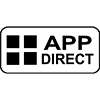 Alpine APP Direct