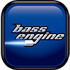 Bass Engine