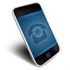 Новые функции телефона