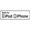 Управление iPod и iPhone