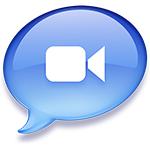 Видеовходы и выходы