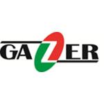 Торговая марка Gazer