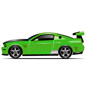 Интеграция автомагнитолы Gazer с автомобилем