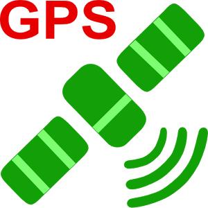 GPS-навигация в автомагнитолах Gazer