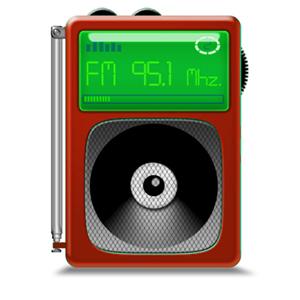 Радиочип Philips