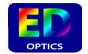 ED optics