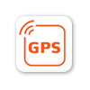 Функция GPS