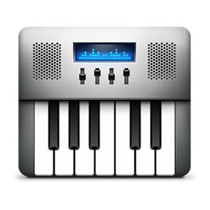 Звуковой процессор