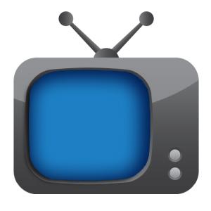 ТВ тюнер